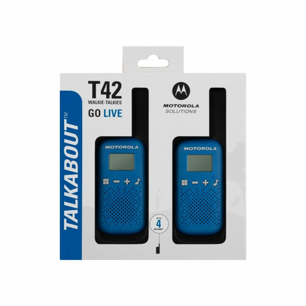 Motorola-TALKABOUT-T42-Blau-Verpackung-frontansicht.jpg