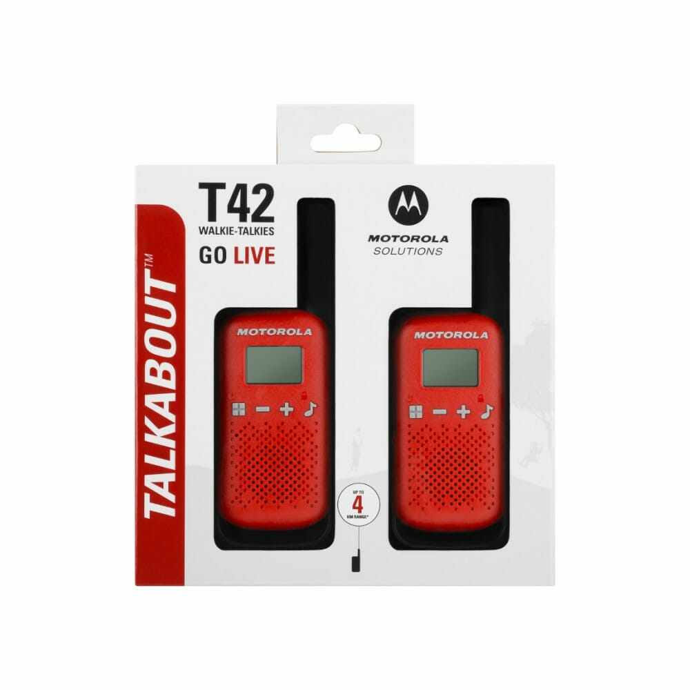 Motorola-TALKABOUT-T42-Rot-Verpackung-frontansicht.jpg