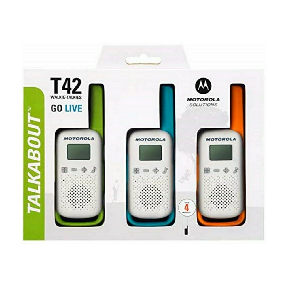 Motorola-TALKABOUT-T42-Triple-Verpackung-frontansicht.jpg
