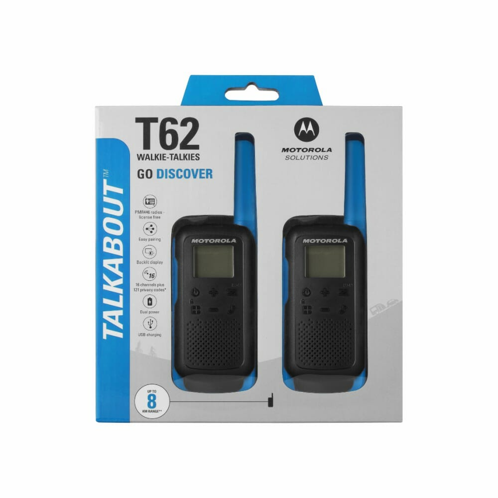 Motorola-TALKABOUT-T62-Blau-Verpackung-frontansicht.jpg
