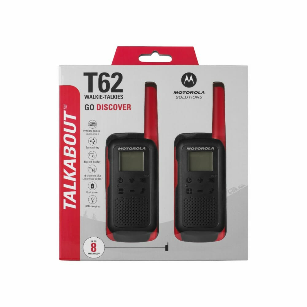 Motorola-TALKABOUT-T62-Rot-Verpackung-frontansicht.jpg