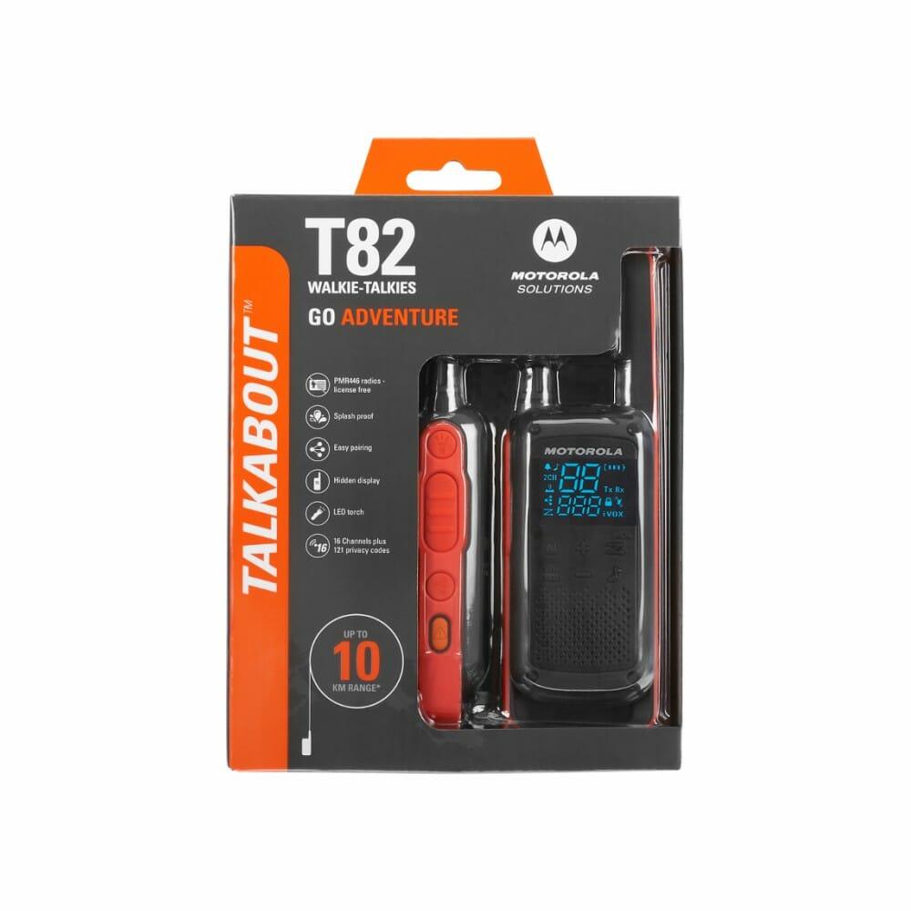 Motorola-TALKABOUT-T82-Verpackung-frontansicht.jpg
