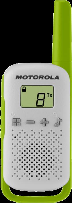 Motorola-Talkabout-T42-Triple-wg