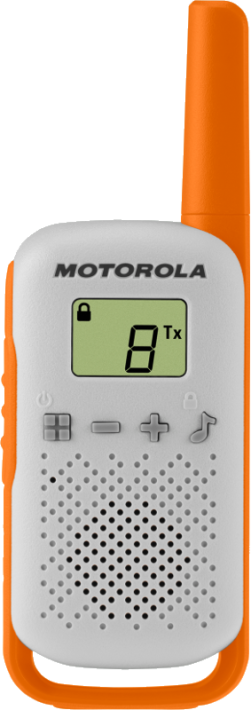 Motorola-Talkabout-T42-Triple-wo