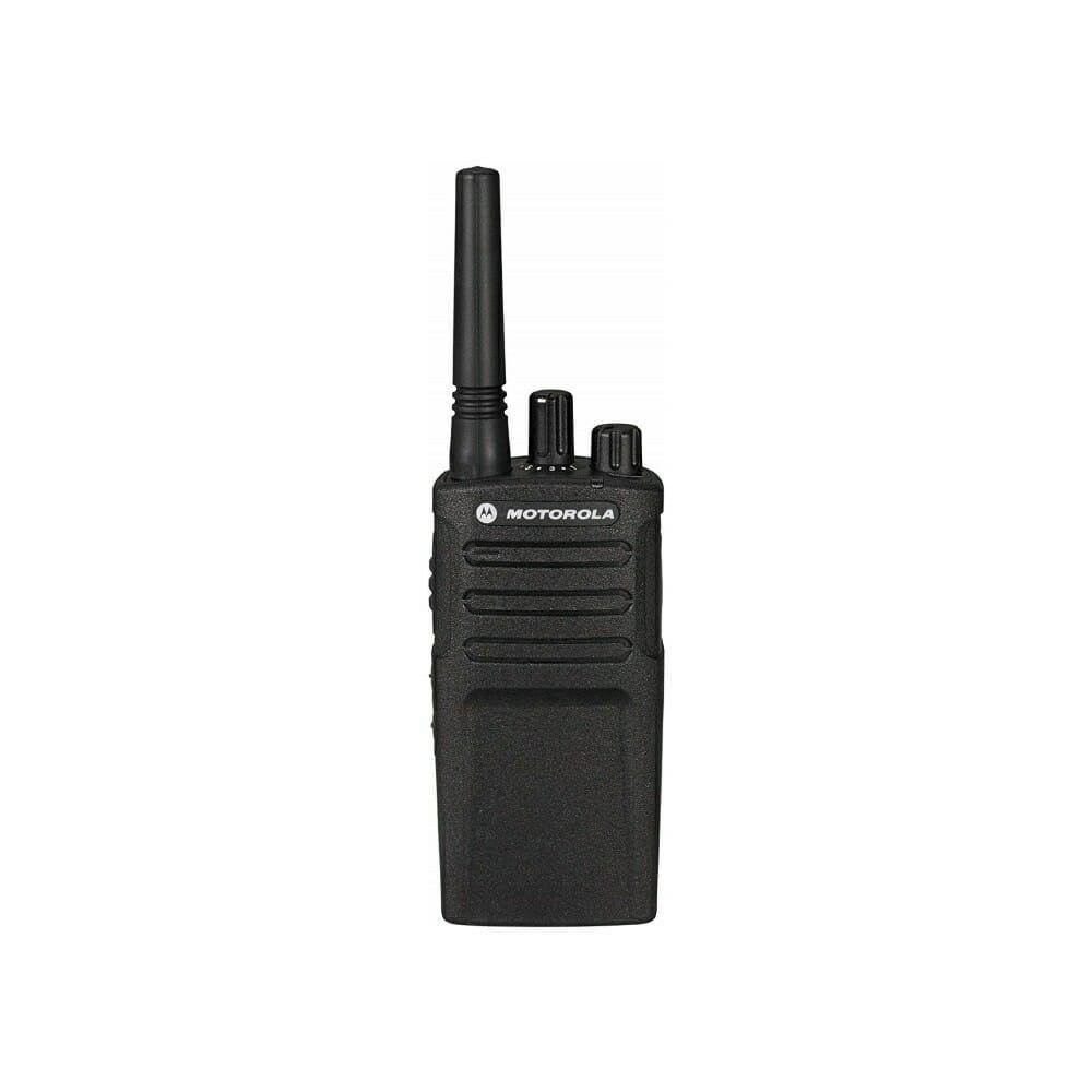 Motorola-XT40-Geraet-frontansicht.jpg